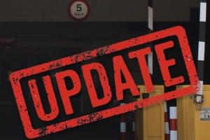 Update: Hoben cu a cay di 3 piso na Paseo Herencia a fayece