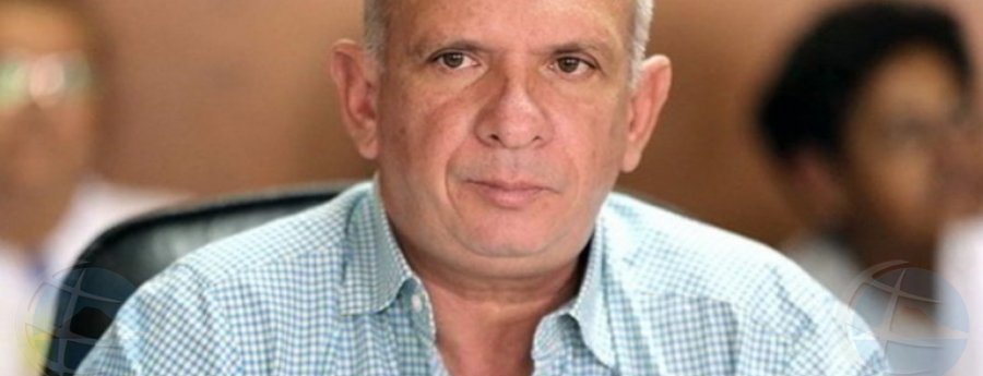 Corte Spaño a dicta atrobe cu mester extradita Hugo Carvajal pa Merca