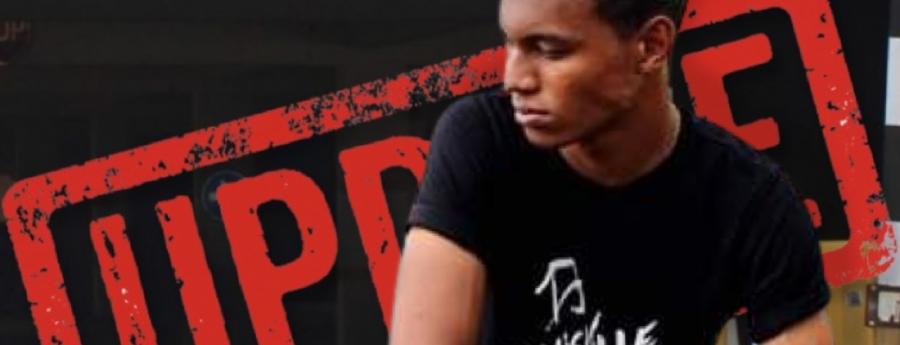 Gobierno lo facilita famia di DJ cu a fayece, pa despedi di dje na Aruba